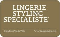 Lingerie Styling Specialiste - Lingerie Duo